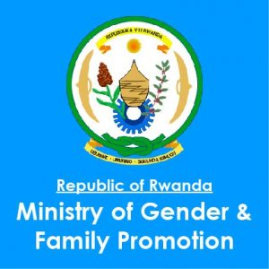 Ministry of Gender & Family Promotion