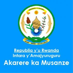 Akarere ka Musanze