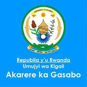 Akarere ka Gasabo