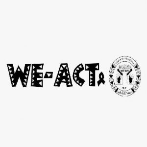 We-Act