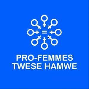 Pro Femmes Twese Hamwe